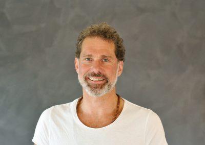 HP Tobias Hauser