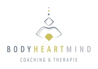 BODY HEART MIND Coaching und Therapie